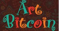 art-bitcoin