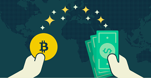 обмен биткоин, обменять биткоины, купить продать биткоины