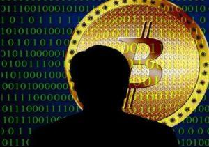 Сатоши Накамото - создатель биткоинов (bitcoin, BTC, сатоши)