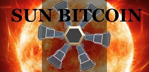 sun btc - кран биткоинов (сатоши, bitcoin, BTC)