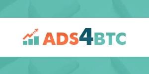 ads4btc