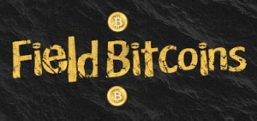 fieldbitcoins