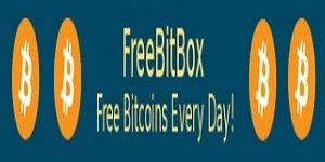 freebitbox - кран биткоинов (сатоши, bitcoin, BTC)
