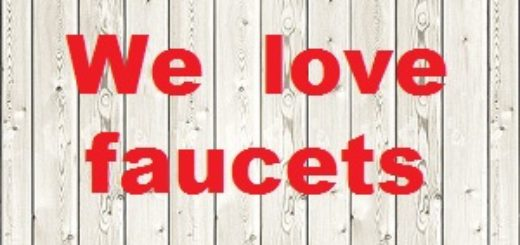 welovefaucets
