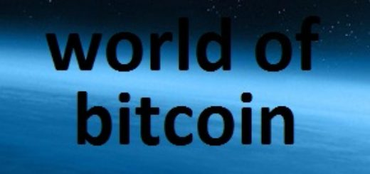 worldofbitcoin
