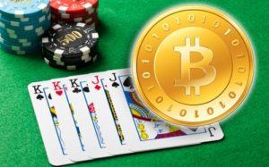 bitcoin-games