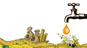 free-bitkoin-kran