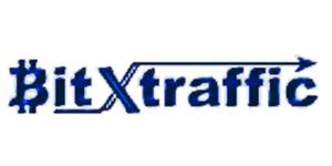 BitXtraffic